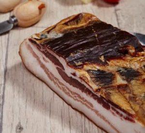 slanina2